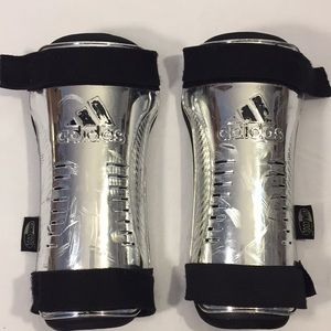 Adidas ClimaCool Shinguards